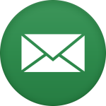 green-email-icon